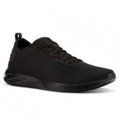 REEBOK WALKING ASTRORIDE SOUL  - BLK/COAL