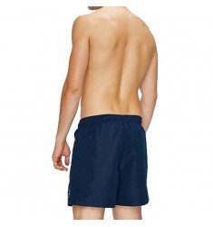 REEBOK SHORT BW BASIC BOXER NAVY