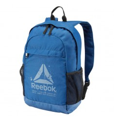 REEBOK BACKPACK JUNIOR MOTION TR BP BUNKER BLUE