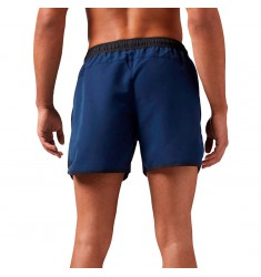 REEBOK SHORT BW RETRO SHORT NAVY