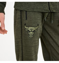NEW ERA ENGINEERED FIT JOGGER CHIBUL NOH