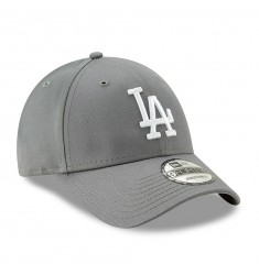 NEW ERA LEAGUE ESSENTIAL 9FORTY LOSDOD STGWHI - OSFA