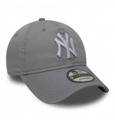 NEW ERA ESSENTIAL PACKABLE 9TWENTY NEYYAN GRAWHI - OSFA