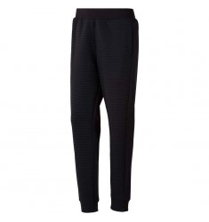 REEBOK PANT THERMOWARM DP PANT BLACK