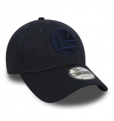 NEW ERA ENGINEERED FIT 9FORTY GOLWAR NVYBLK--OSFA
