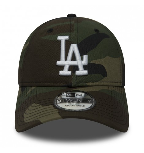5362e2f46f73e ... NEW ERA CAMO PACKABLE 9TWENTY LOSDOD WDCWHI - OSFA