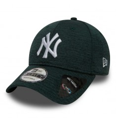 NEW ERA DRY SWITCH 9FORTY NEYYAN DKGWHI--OSFA