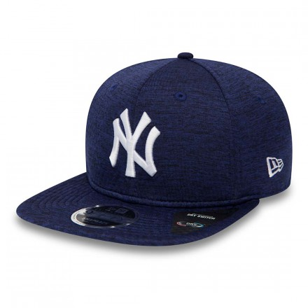 NEW ERA DRY SWITCH 9FIFTY NEYYAN NVYWHI