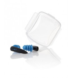 SPEEDO BIOFUSE AQUATIC EARPLUG