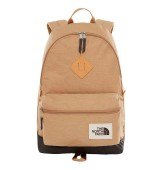 THE NORTH FACE BERKELEY KELP TAN DARK H