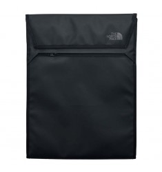 THE NORTH FACE STRATOLR LAPTOP FOL TNF BLACK