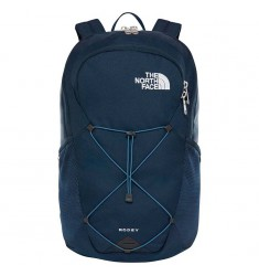 THE NORTH FACE RODEY URBAN NAVY/SHAD