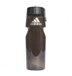 ADIDAS TR BOTTLE 0,75L    BLACK/IRONMT