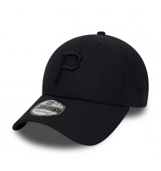 NEW ERA DIAMOND ERA 9FORTY PITPIR  NVYNVY-OSFM
