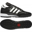 ADIDAS MUNDIAL TEAM      BLACK/RUNWHT/RED