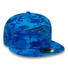 NEW ERA CAMO 59FIFTY NEEPAT LRY
