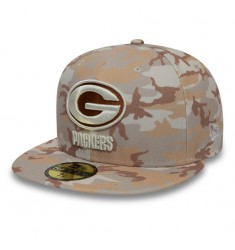 NEW ERA CAMO 59FIFTY GREPAC SFP