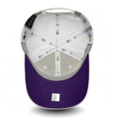 NEW ERA STRETCH SNAP9FIFTY LOSLAK WHIOTC