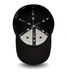 NEW ERA DIAMOND ERA 39THIRTY CHIBUL OTC