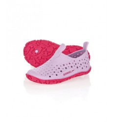 SPEEDO JELLY INFANT