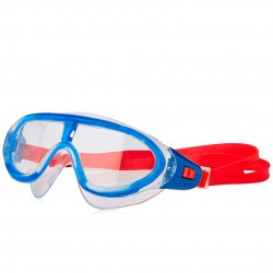SPEEDO BIOFUSE RIFF JUNIOR