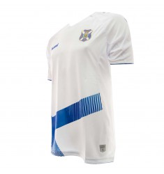 CAMISETA CD TENERIFE HOME JERSEY SS 19/20