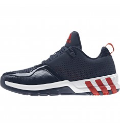 ADIDAS POST UP 2    MARUNI/ESCARL/FTWBLA