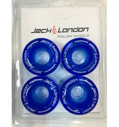JACT LONDON RUEDA SIL.54X32 232741