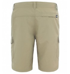 THE NORTH FACE M HORIZON SHORT -EU MOUNTAIN MOSS