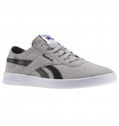 REEBOK CASUAL REEBOK ROYAL GLOBAL SLAM - GRIS/NEG