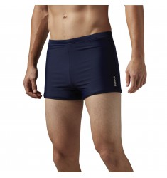 REEBOK SHORT BW POOL SHORT NAVY