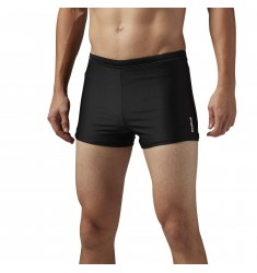 REEBOK SHORT BW POOL SHORT BLACK