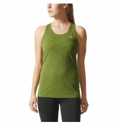 ADIDAS CLIMACHILL TANK       CHSESO