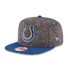 NEW ERA NFL DRAFT 950 INDCOL OTCGRA