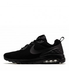 NIKE AIR MAX MOTION LW