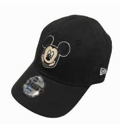 8a692a85f NEW ERA HERO ESSENTIAL INF MICMOU OTC-INFANT