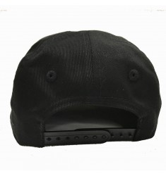 NEW ERA HERO ESSENTIAL SNAP INF MICMOU OTC--INFANT