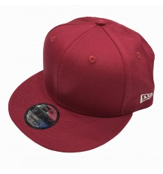 NEW ERA NE COTTON SNAP NEWERA CAR