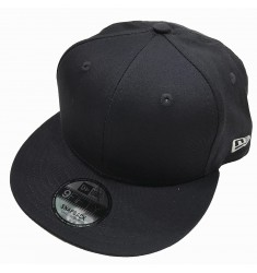 NEW ERA NE COTTON SNAP NEWERA NVY