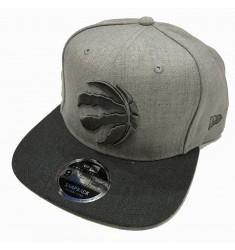 NEW ERA NBA HEATHER 9FIFTY TORRAP GRAGPH