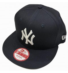 NEW ERA MLB 9FIFTY NEYYAN TEAM