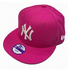NEW ERA K950 MLB LEAGUE BASIC NEYYAN