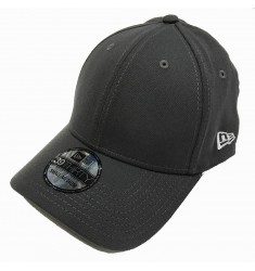 NEW ERA NE BASIC 39 THIRTY GRAPHITE