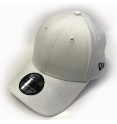 NEW ERA NE BASIC 39 THIRTY NEW ERA WHIBLK