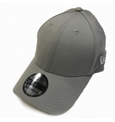 NEW ERA NE BASIC 39THIRTY NEW ERA GRAWHI
