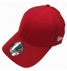 NEW ERA NE BASIC 39 THIRTY  SCAWHI