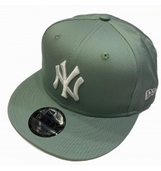 NEW ERA MLB LEAGUE ESSENTIAL 950 NEYYAN BKB