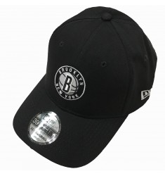 NEW ERA NBA TEAM 39THIRTY BRONET OTC