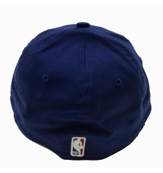 NEW ERA NBA TEAM 39THIRTY LOSCLI OTC
