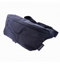 PUMA BUZZ WAIST BAG BLACK